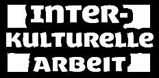 Logo Interkulturelle Arbeit im FEZ-Berlin